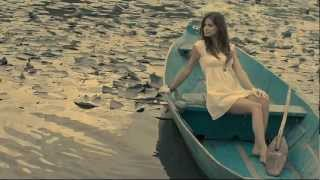 Nana Mouskouri - A Place In My Heart / SEVDA