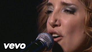 Baixar Ana Carolina - Uma Louca Tempestade (Ao Vivo)