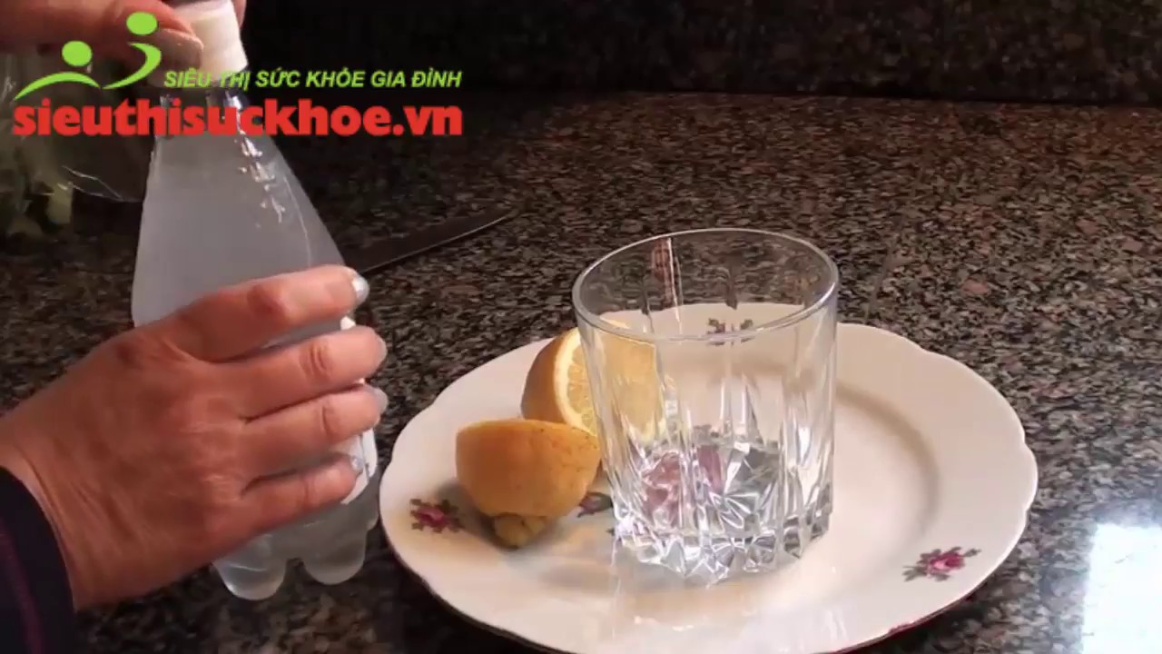 Cách hạ huyết áp nhanh tại nhà chỉ 30 giây – sieuthisuckhoe.vn