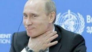 Путин перевооружает Россию   Новости  ИРАК СИРИЯ 25.11.2015