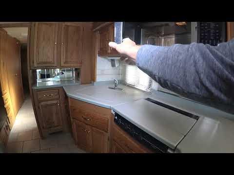 hook up reverse osmosis