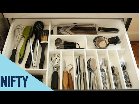 9 Kitchen Hacks That Will Make Your Life Easier