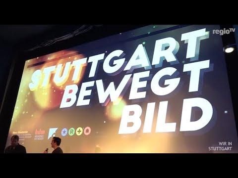 "Junger Stuttgarter Film: ""Stuttgart Bewegt Bild"" im Arthaus Kino | Wir in Stuttgart"