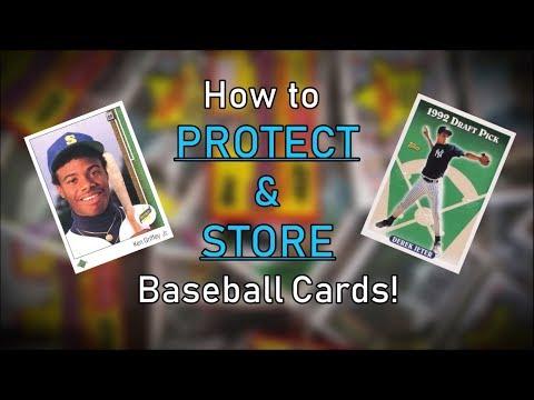 1991 Topps Stadium Club Hobby Box Baseball Cards Break