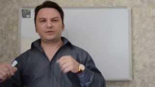 видео Видео | Сайт Игоря Иванилова - Part 2