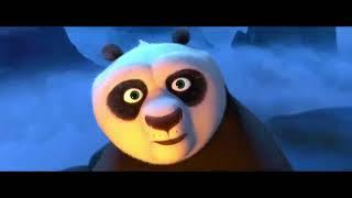 Мудрость от Угвэя! Фильм «Кунг-фу панда»
