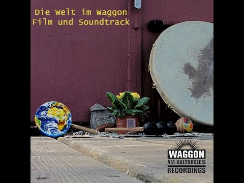 Die Welt im Waggon (HAND Productions)