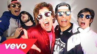 LENDÁRIA SARRADA NO AR - MrPoladoful (ft. 7Minutoz)(Vídeo musical muito bom. Paródia com Julio Cocielo e Castanhari e outros povo que dá view! Canal do 7Minutoz: http://goo.gl/3oZvIY MINA GOSTOSA: ..., 2016-09-04T22:33:55.000Z)