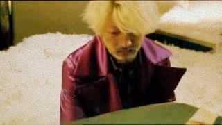 Ichi the Killer (殺し屋1 Koroshiya Ichi?) is a 2001 Japanese film ...