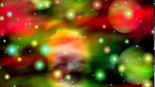 Namatjira: Marimbas & Angels (Original Mix)