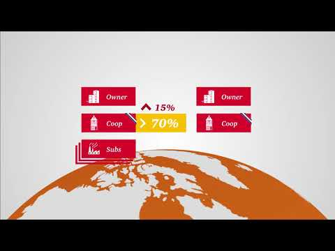 PwC - [Chinese version] Changes in Dutch legislation that may impact your company