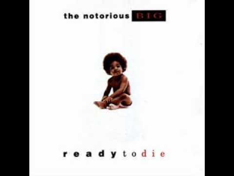 Notorious B I G Juicy Reggae Remix (Overtime Riddim) Mixed By Jdizzle