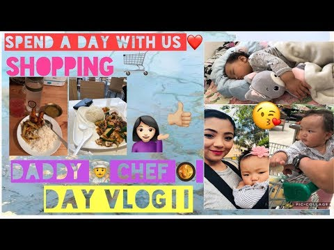 Spend a day with us|| morning || evening || diva gossip
