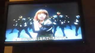 YUKI「JOY」歌ってみた。