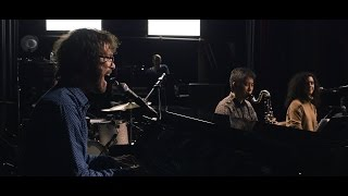 Ben Folds with yMusic - 'You Dont Know Me' | The Bridge 909 in Studio
