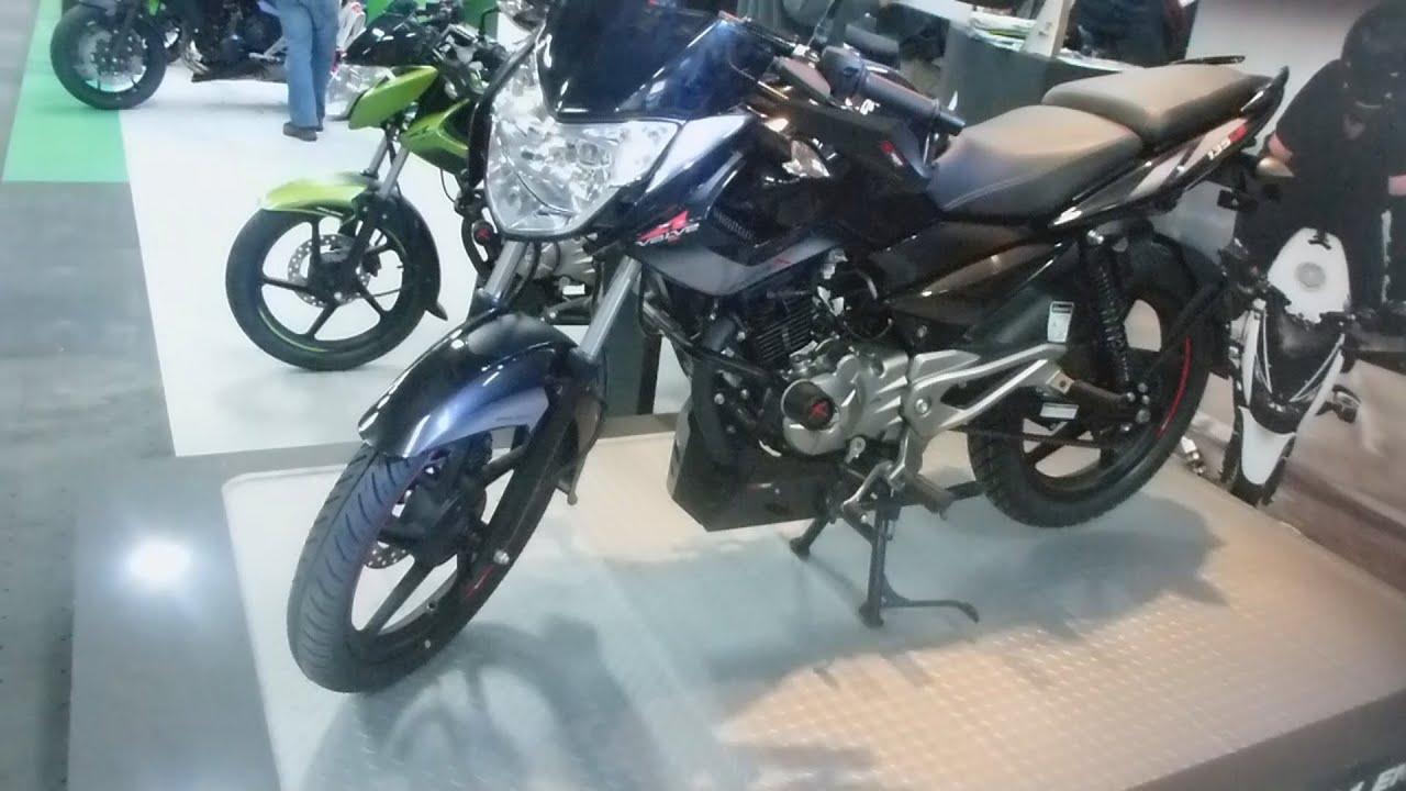 Kawasaki Hd  Parts
