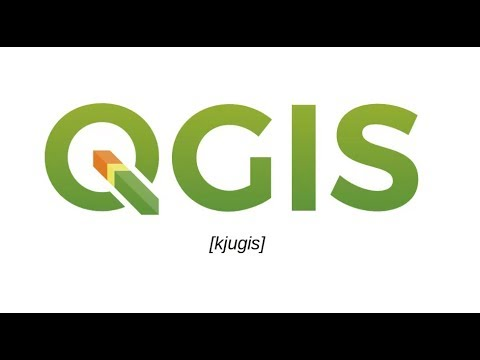 QGIS 3 for Absolute Beginners