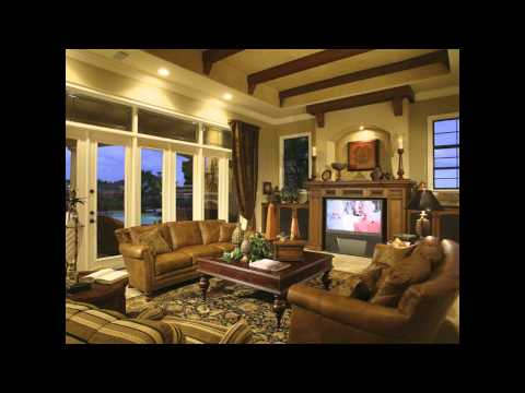 family-room-layouts-small-spaces-arrangement-furniture-addition-layout-and-fireplace-plan