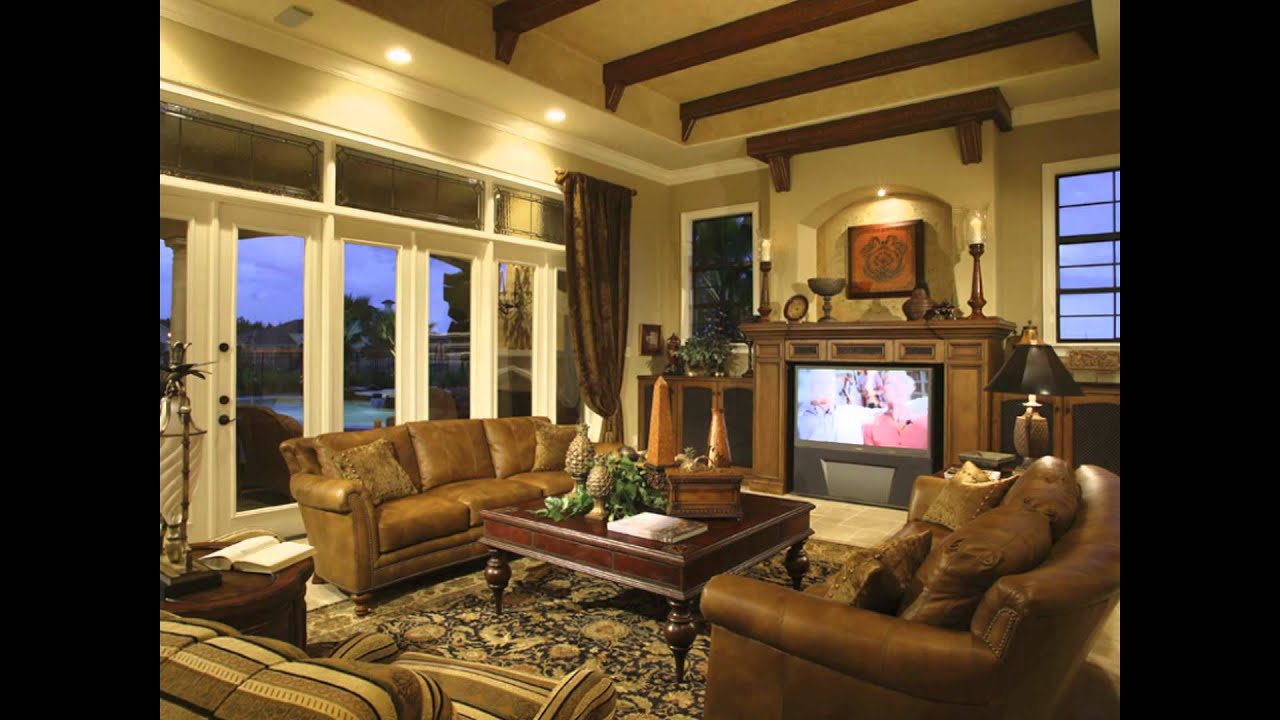 family room layouts small spaces arrangement furniture addition layout and fireplace plan - Family Room Floor Plan