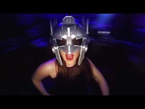 Diesler ft. Double Yellow - Human When You Dance (Official Video) mp3