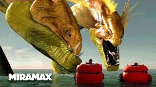 Video Spy Kids 2: The Island of Lost Dreams | 'Rivals' (HD) - A Robert Rodriguez Film download MP3, 3GP, MP4, WEBM, AVI, FLV September 2017