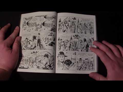 Zagor Almanah #12 – Bez milosti za Colemana (Ludens)