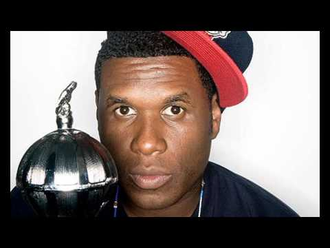 Jay Electronica - Victory Is In My Clutches
