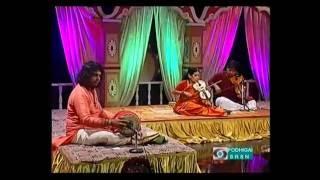 Download lagu A Kanyakumari 02 Ragasudharasa MP3
