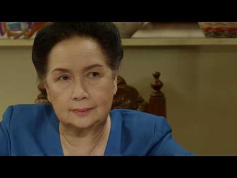 Ang Probinsyano May 31 2016