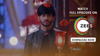 Kundali Bhagya - Spoiler Alert - 5 August 2019 - Watch Full Episode On ZEE5 - Episode 544