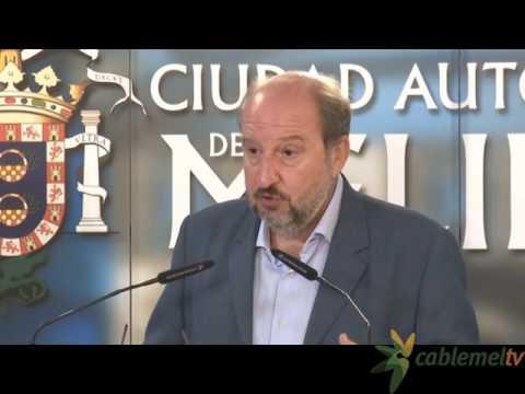 Centro Democrático denuncia pérdida de 250 mil votos en elecciones legislativas - 12 de Marzo 2014 from YouTube · Duration:  2 minutes 33 seconds