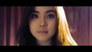 Bagas-One Call Away (CHELSEA JADI MODEL VIDEO KLIP?!)