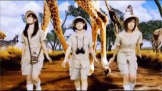 Buono! You're My Friend (Special PV)