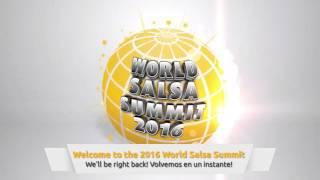 WSS16 Feb5. Mid day Awards Ceremony