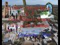 Honor a la virgen de guadalupe en la dulcita villa de ramos s l p fiestas patronales 2019 mp3