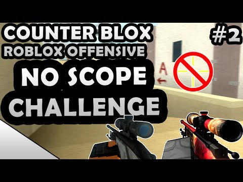 Glock 44 Roblox Glock 18 Kill Montage 1 Counter Blox Roblox Offensive Youtube