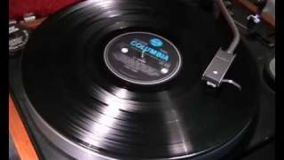 The Pretty Things - Private Sorrow / Balloon Burning - 1968