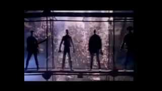 Queen  Princes Of The Universe  (Official Music Video 1986)