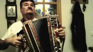 Spomin Avsenik - Poljanšek Danilo.wmv