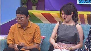 [FULL] Orang Kaya Nyamar Jadi Tukang Sedot WC | RUMAH UYA (03/02/20)