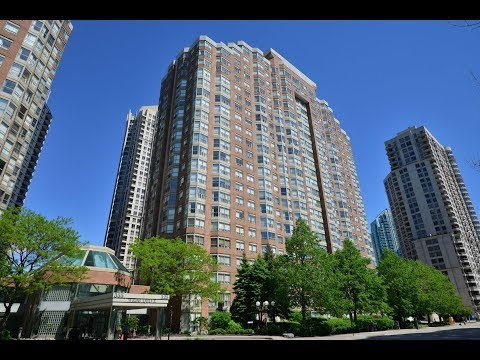Monarchy Condo For Sale Mississauga at 335 Webb Drive