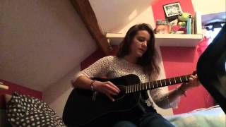 Jack and Jill - Katie Herzig cover