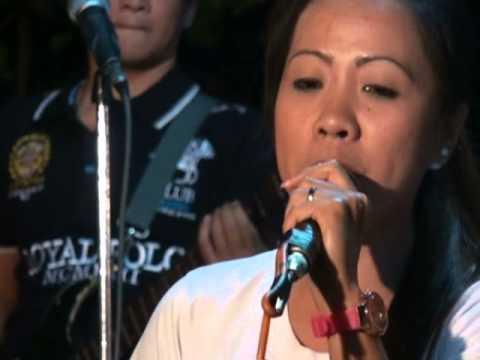 Sika Ti Aminko - Lagui Band ft. Joanne