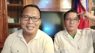 Khan sovan - ជីវិតពិតរបស់ពលករនៅថៃ, Khmer news today, Cambodia hot news, Breaking news