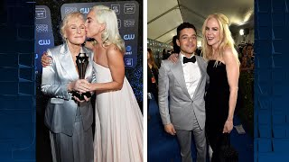 Critics' Choice Awards 2019: Watch the Best Moments From the Show