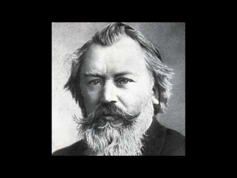 Great Classical Composers