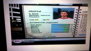 FIFA 12 - Accomplishment Tutorial Guide!