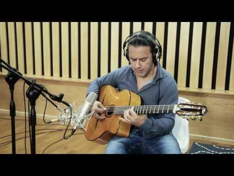 Caprice 24 Niccolò Paganini
