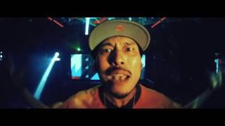YouTube動画:RYO the SKYWALKER - ミネムリョーザ (Official Video)