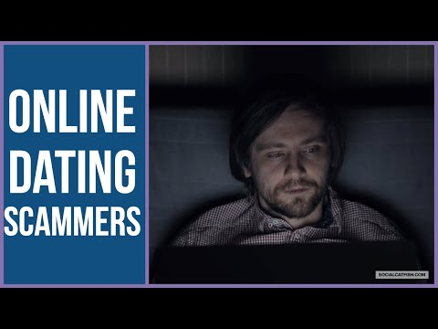 Reverse Image Search on Romance Dating Scammer Profiles (Free Course below) from YouTube · Duration:  5 minutes 4 seconds